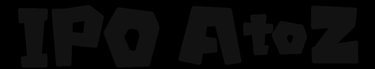 株式公開を応援する IPO AtoZ